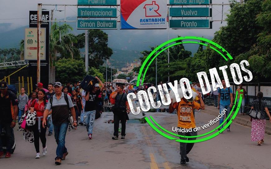 Casos comunitarios de COVID-19 son mayoría en Venezuela