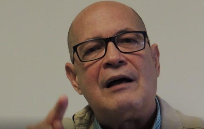 TSJ designa a Leonardo Morales como nuevo vicepresidente del Consejo Nacional Electoral