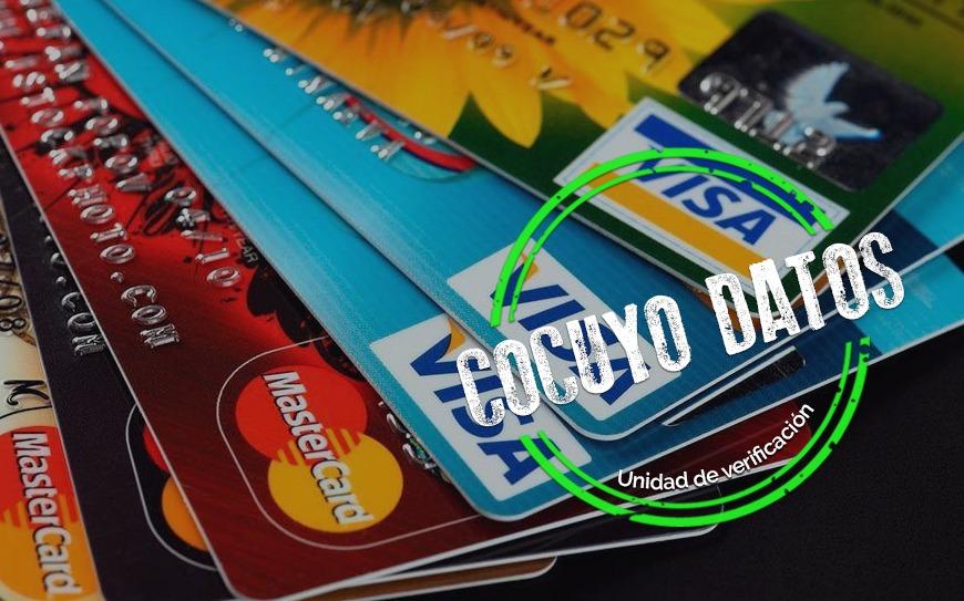 Monto a liberar del encaje legal triplica subida de créditos entre junio y julio