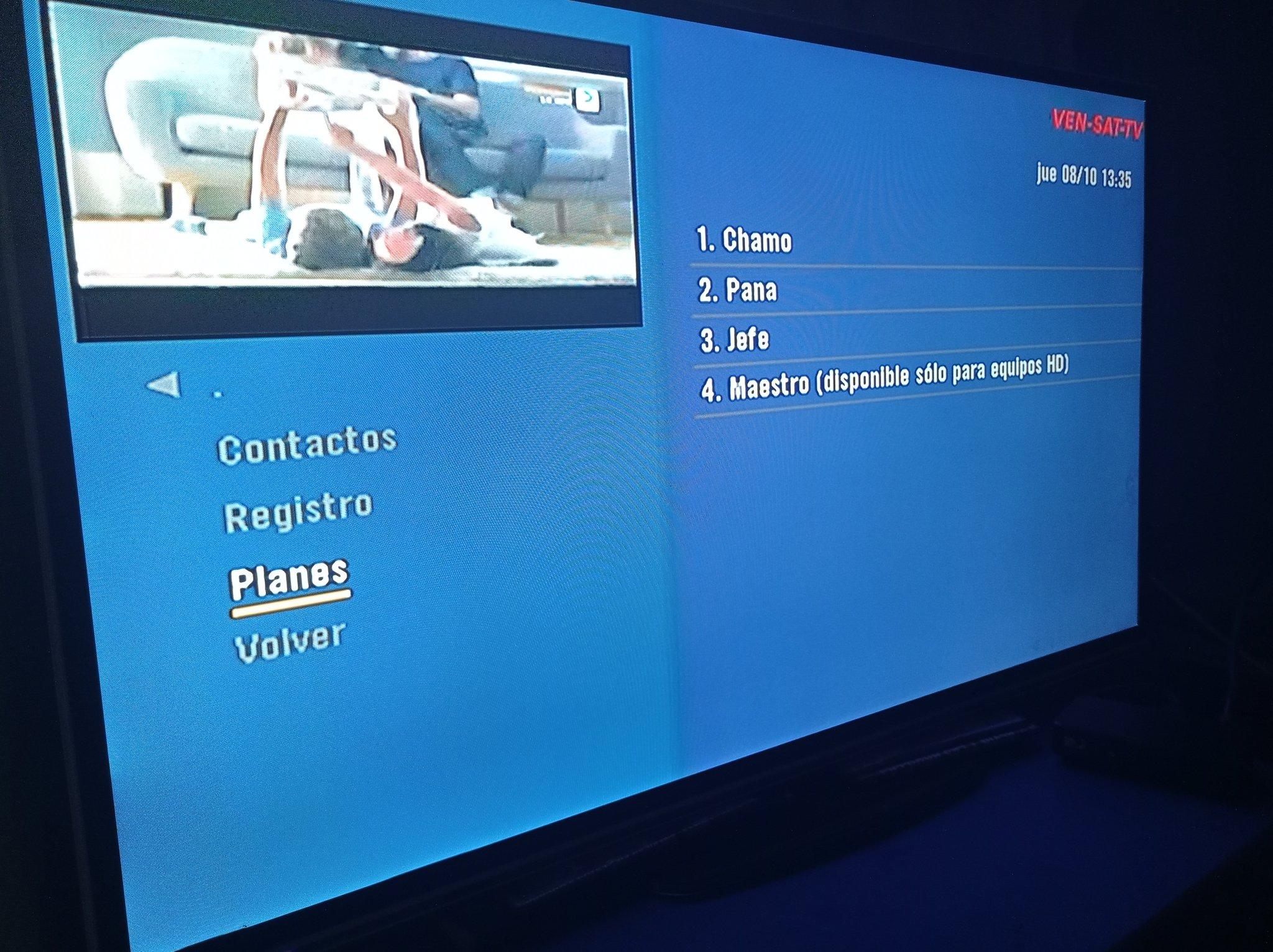 Lo que se sabe sobre la nueva Simple TV