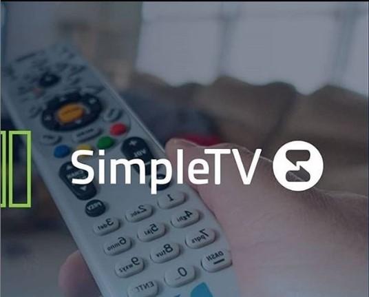 Simple TV publica canales disponibles y abre registro de usuarios