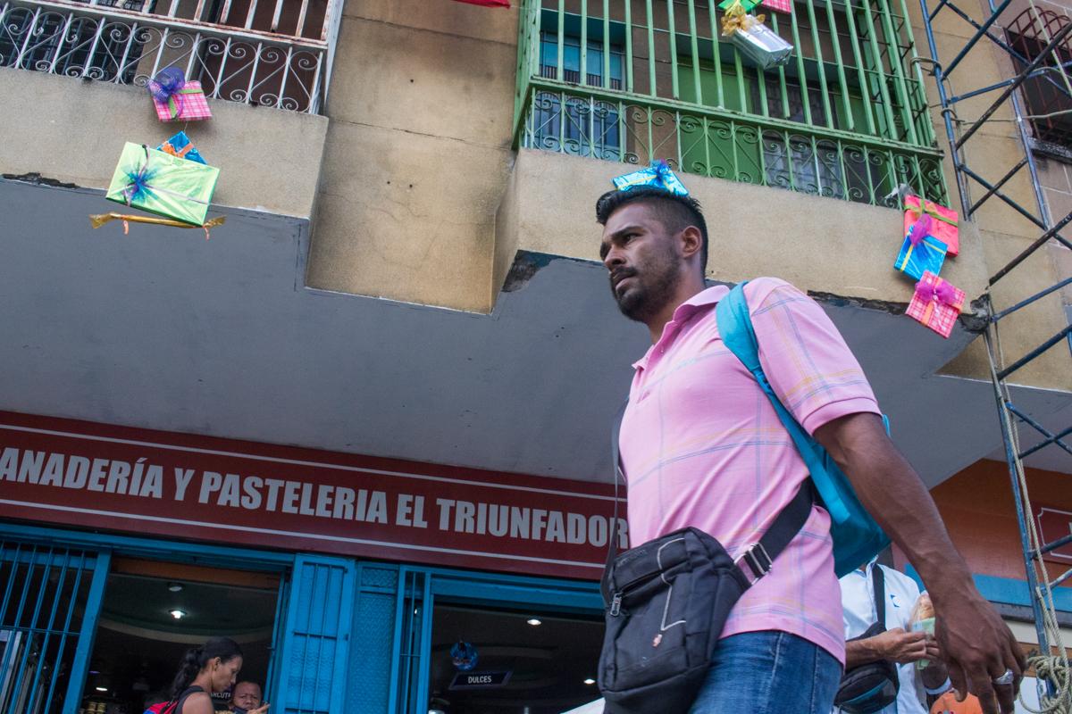 Nueve fallecidos y 614 casos de coronavirus este #23Mar en Venezuela