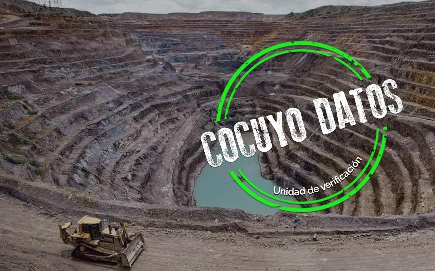 Estudio de huella ecológica revela colapso de Venezuela entre 2012 y 2017