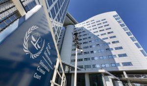 """Informe de misión de la ONU """"es un indicio de peso"""" para la CPI contra Maduro, señalan expertos"""