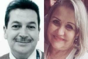 Fallecen dos médicos por COVID-19 en Táchira y Mérida este #17Dic