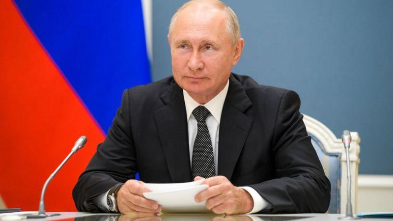 Vacuna Sputnik V: cómo pasó de generar desconfianza a ser un instrumento para la influencia de Rusia en el mundo
