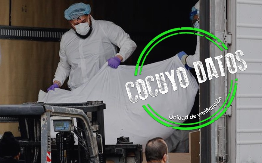 Falcón es el estado con mayor repunte de casos de COVID-19 desde enero