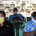 En primeros 10 meses de cuarentena hubo 90 detenciones arbitrarias, dice Espacio Público
