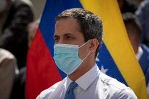 """Maduro sube el costo del acuerdo Covax porque """"no quiere ceder a la oposición insurrecta"""""""