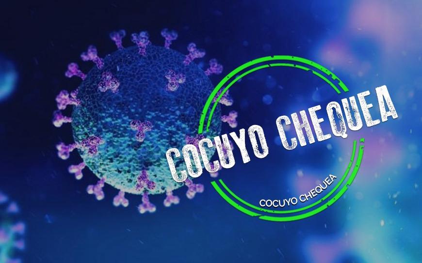 Letalidad y doctores falsos: las desinformaciones sobre la variante brasileña del COVID-19