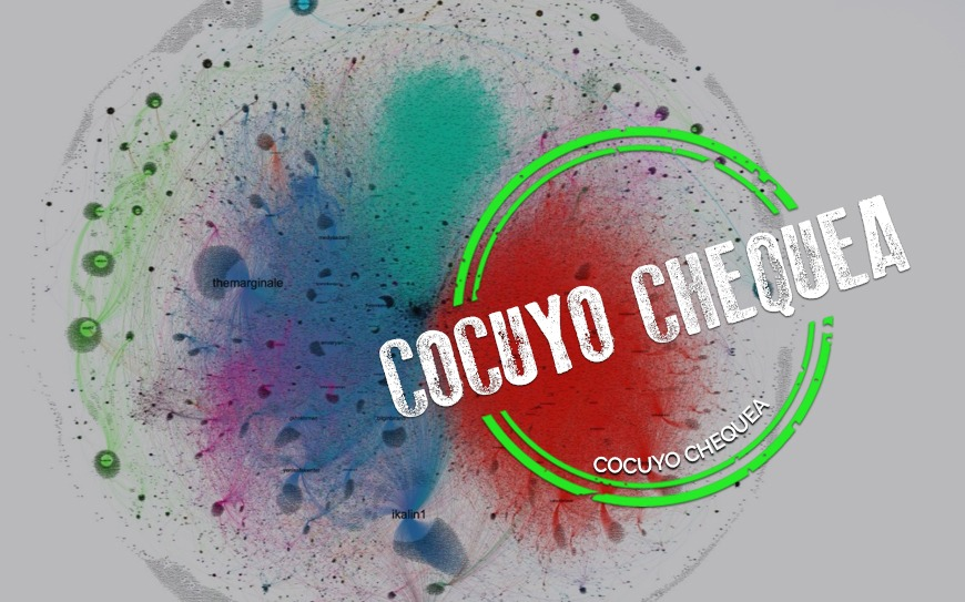 Politización y mitos: desórdenes informativos alrededor del COVID-19 identificados por el Ininco