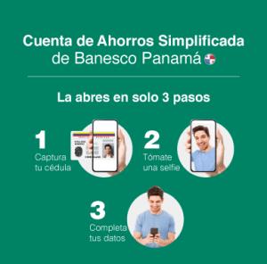 Banesco Panamá