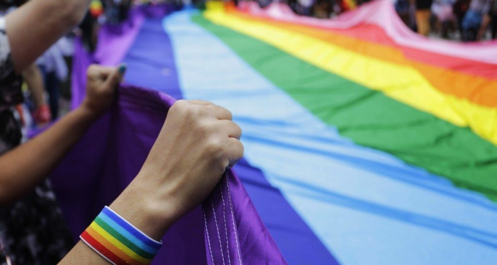 ONG exigen protección para la comunidad LGBTI luego de tres asesinatos