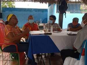 Chavismo disidente se mueve con candidaturas en las regiones para enfrentar al Psuv