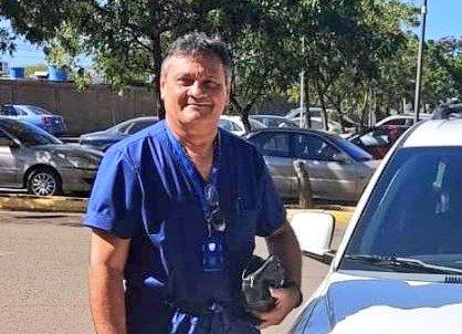 Fallece por COVID-19 médico urólogo en el Zulia