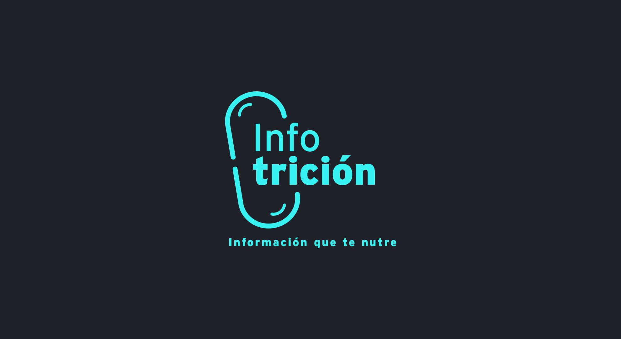 Medios de América Latina lanzan extensión de navegador para combatir la desinformación