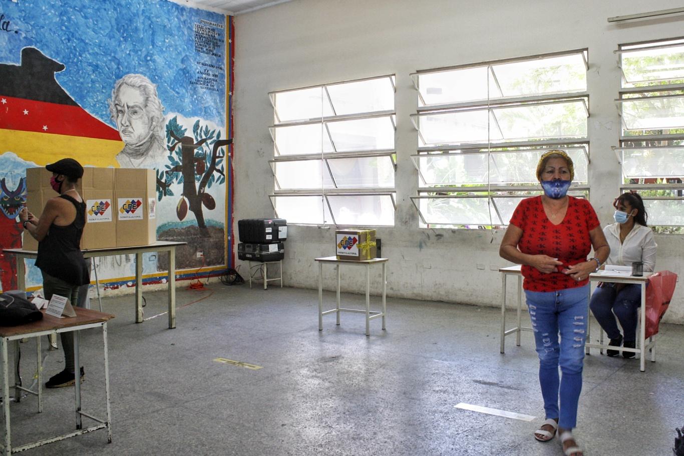 Claves para saber leer encuestas de cara a las elecciones del 21 de noviembre