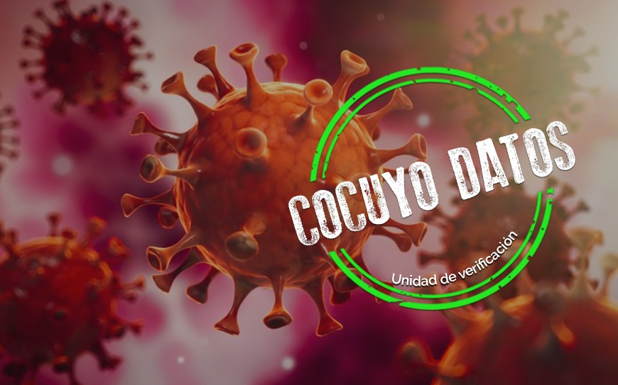COVID-19 en Venezuela: primera quincena de agosto cierra con una tasa de letalidad del 1,19%