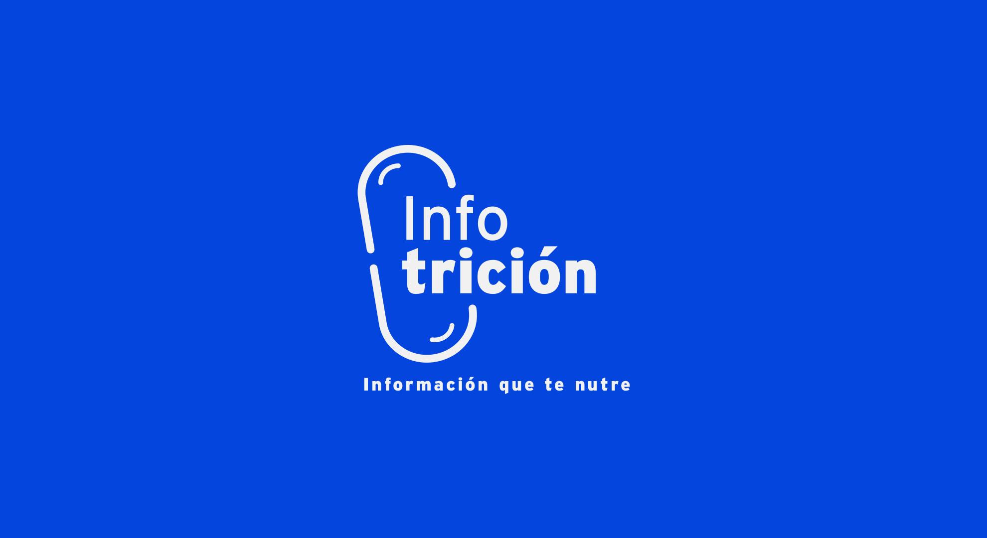 Infotrición: la extensión de navegador para sortear la desinformación en redes