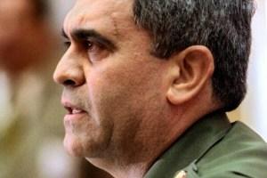 Gonzalo Himiob: Protocolo de investigación para muertes potencialmente ilícitas debe aplicarse en caso Baduel